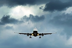 Брюссель не исключил эскалации напряженности между ЕС и РФ из-за ситуации с рейсами