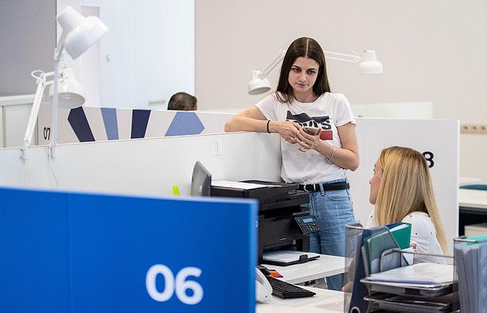 Резюме с ошибками отклоняет каждый второй российский работодатель