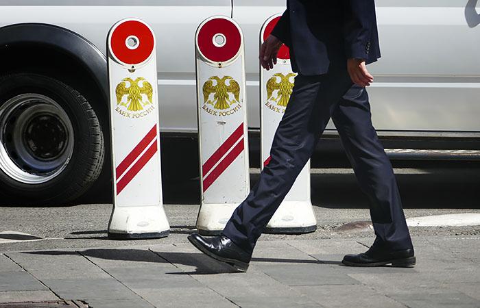 ЦБ ввел для банков минимальный лимит для переводов по СБП