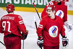 Россия - Белоруссия. Онлайн