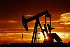 Комитет ОПЕК+ рекомендовал сохранить план добычи нефти на июль