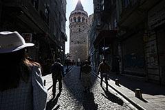 Турция отменила требование о тестах для россиян с COVID-прививкой