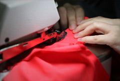 Поддержку малого и среднего бизнеса в рамках НГС оценили в 2 трлн рублей