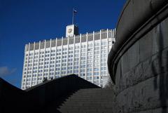 """Санкции по """"закону Димы Яковлева"""" предложили вводить против любых иностранцев"""