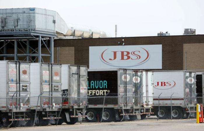 ФБР счел причастными к кибератаке на JBS сервисы REvil и Sodinokibi