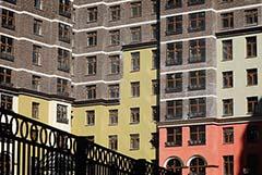 Греф предложил продлить программу льготной ипотеки до конца года