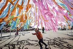 Минтруд определился с переносами праздников и выходных в 2022 году