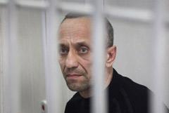 Дважды осужденный на пожизненное ангарский маньяк получил новый срок