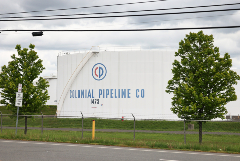Минюст США подтвердил возврат части выкупа за Colonial Pipeline