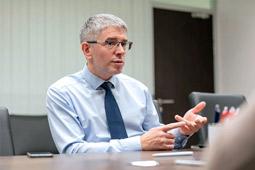 Алексей Фурсин: пришла пора сместить акцент с проблемы спасения столичного бизнеса на вопросы его развития и масштабирования