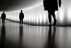 """Современные вызовы мировому порядку: тема """"Примаковских чтений"""""""