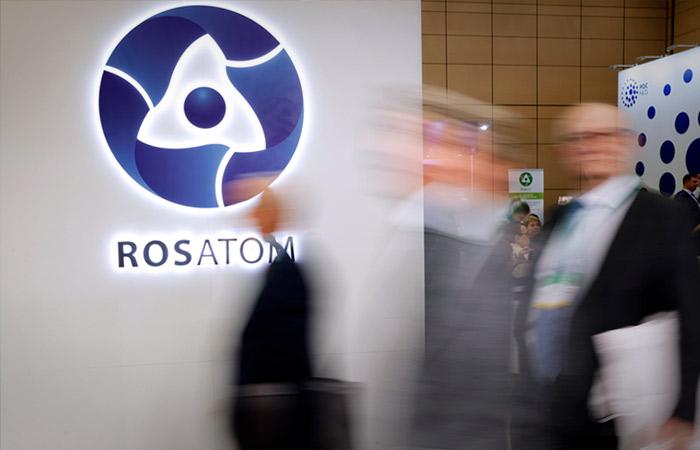 """""""Росатом"""" подготовил план развития атомных технологий на 506 млрд рублей"""