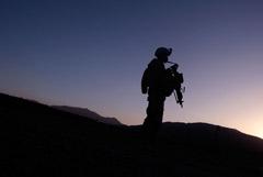 Пакистан отказался предоставлять США свои военные базы
