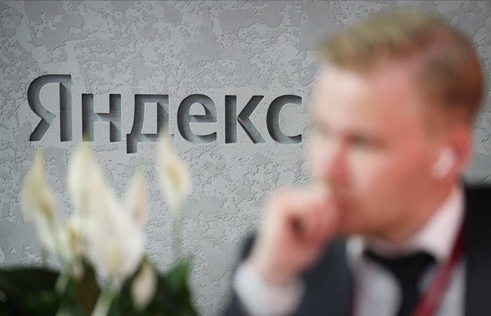 """ФАС перенесла на 21 июля дело против """"Яндекса"""" о поисковой выдаче"""