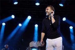 """На Шнурова и """"ВКонтакте"""" подали в суд из-за """"некачественной песни"""""""