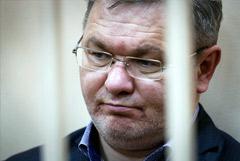 "Экс-гендиректора ""ВИМ-Авиа"" осудили за хищение и освободили"