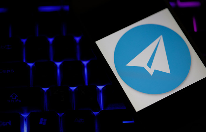 Facebook и Telegram оштрафованы на 17 и 10 млн рублей