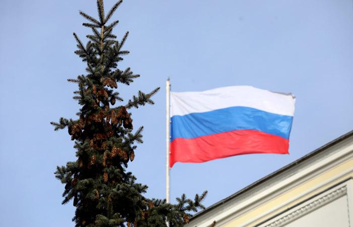 Банк России ожидаемо повысил ключевую ставку до 5,50%