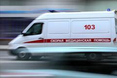 В России впервые с февраля выявили 12,5 тыс. случаев COVID-19 за сутки