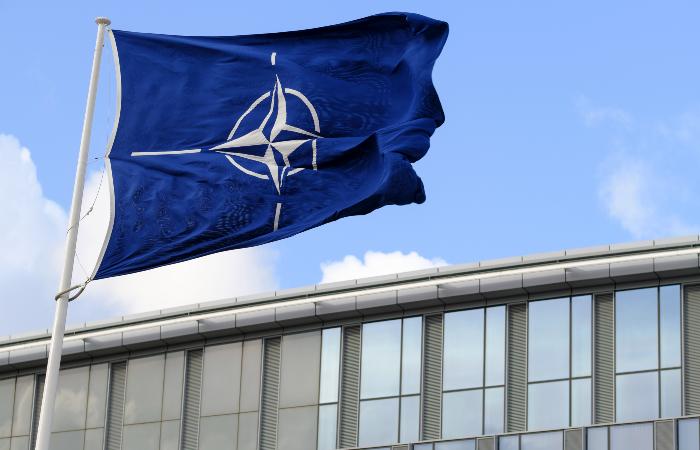 Участники НАТО на саммите обсудят работу по новой стратегии