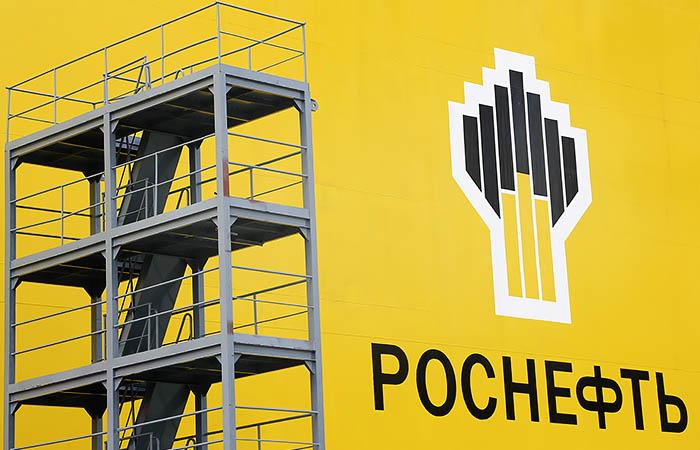"""Суд подтвердил взыскание с """"Роснефти"""" более 5 млрд руб. экспортной пошлины"""