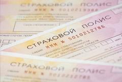 """Дума приняла закон об """"отвязке"""" прохождения техосмотра от полиса ОСАГО"""