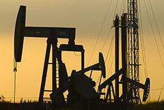 Сырьевые трейдеры допустили возврат цен на нефть к $100 за баррель