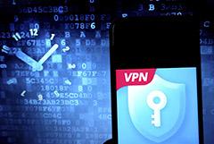 Роскомнадзор ограничил работу сервисов VyprVPN и Opera VPN