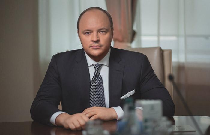 """CEO """"ФосАгро"""": ценовая конъюнктура и видение рынка позволяют нам позитивнее смотреть на инвестиционное развитие"""
