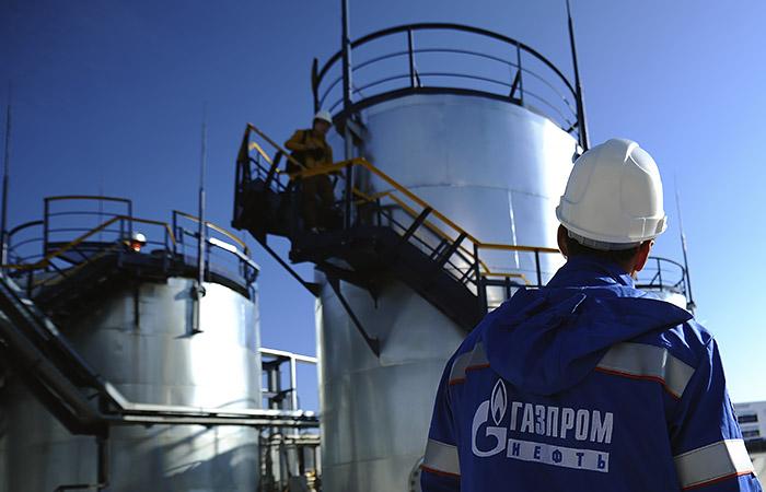 "Узбекистан из продавца превратился в покупателя газа у ""Газпрома"""