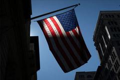 США ввели санкции против 16 физлиц в ответ на действия Белоруссии