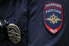 Участника Pussy Riot задержали в Москве за распитие алкоголя на улице