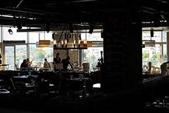 Все кафе Москвы станут COVID-free, мероприятия свыше 500 участников отменят. Обобщение