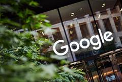 РКН потребовал от Google прекратить поддержку сайта команды Навального
