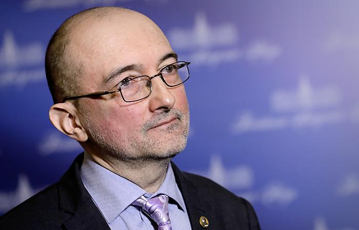 Директор Института психологии РАН: нет ясности – нет веры в вакцину