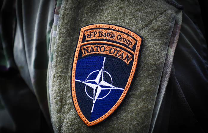 ГРУ сообщило о создании в АТР аналога НАТО для противодействия России