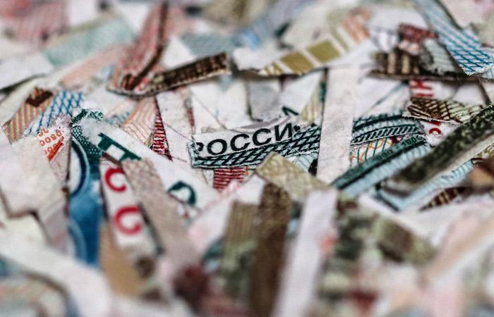 ЦБ отметил рост инфляционных ожиданий населения и предприятий в июне