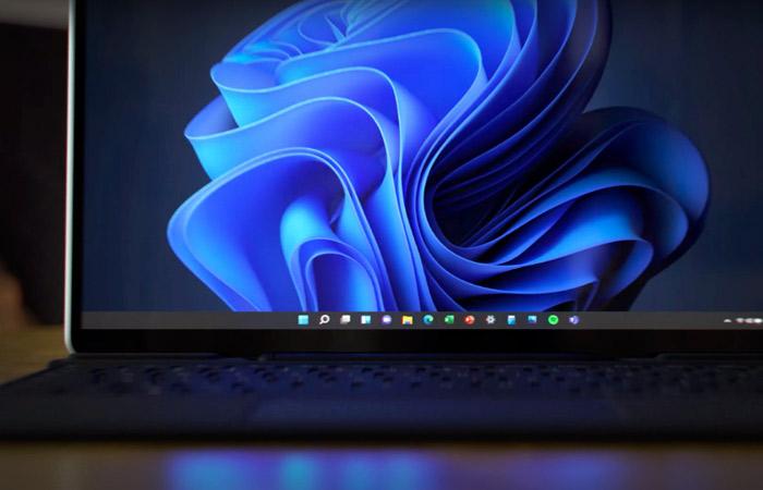 Microsoft презентовала новую ОС Windows 11