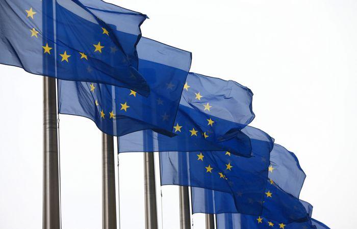 Евросовет поручил Боррелю подготовить варианты санкций против России