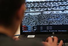 В Microsoft заявили об атаках российских хакеров