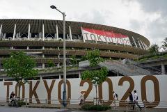 """Япония потребует ежедневной сдачи тестов от спортсменов из стран с """"дельта""""-штаммом перед ОИ"""