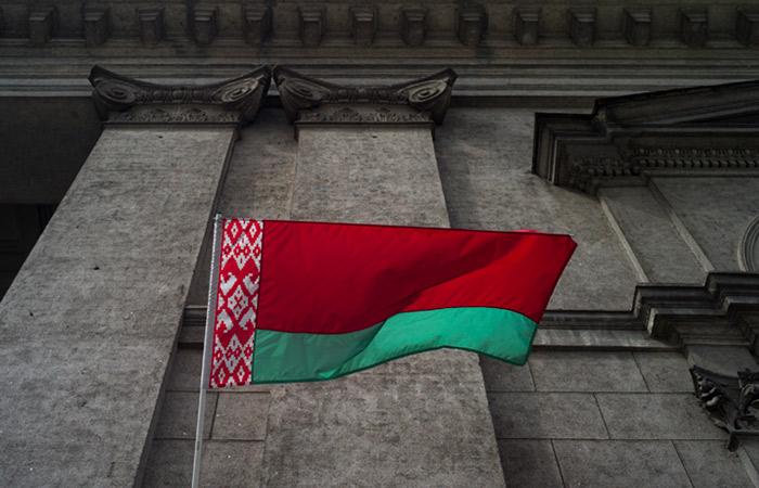 """Белоруссия приостановит участие в инициативе ЕС """"Восточное партнерство"""""""