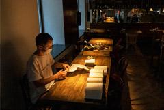 Московским ресторанам предоставят отсрочку по аренде и субсидии