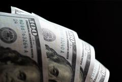 Совокупное состояние миллионеров в мире в 2020 году достигло $79,6 трлн