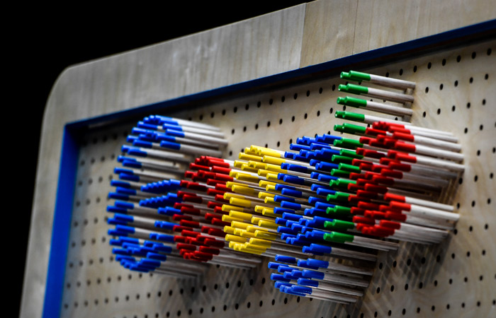 Google грозит штраф в 6 млн руб. за отказ локализовать данные россиян