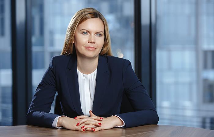 Глава департамента ЦБ РФ: финансовые организации стали осторожнее в подборе персонала