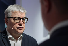 Ярослав Кузьминов стал научным руководителем НИУ ВШЭ