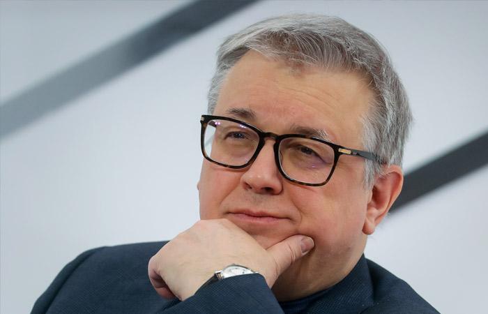 Бессменный ректор ВШЭ Кузьминов оставил пост