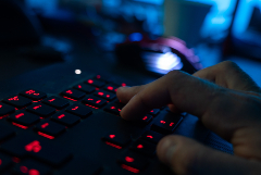 Посольство РФ в Вашингтоне отвергло причастность России к кибератакам в США