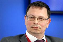 Ректор ДВФУ Анисимов стал и.о. ректора Высшей школы экономики